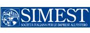 simest_logo